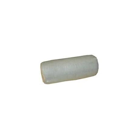Cuscino Rullo cervicale CU04